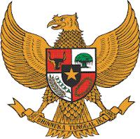 Seleksi Penerimaan dan Pendaftaran Calon Pegawai Negeri Sipil (CPNS) Komisi Yudisial RI (KY) Formasi Tahun Anggaran 2014
