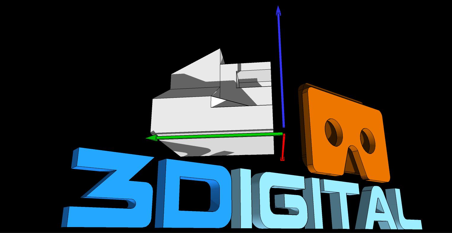 3Digital