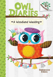 http://catalog.syossetlibrary.org/search/?searchtype=t&SORT=D&searcharg=woodland+wedding
