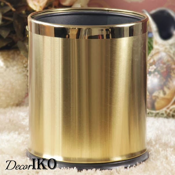 http://decoriko.ru/magazin/folder/brass_buckets