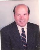 Raul Soares, furriel da CART 1743