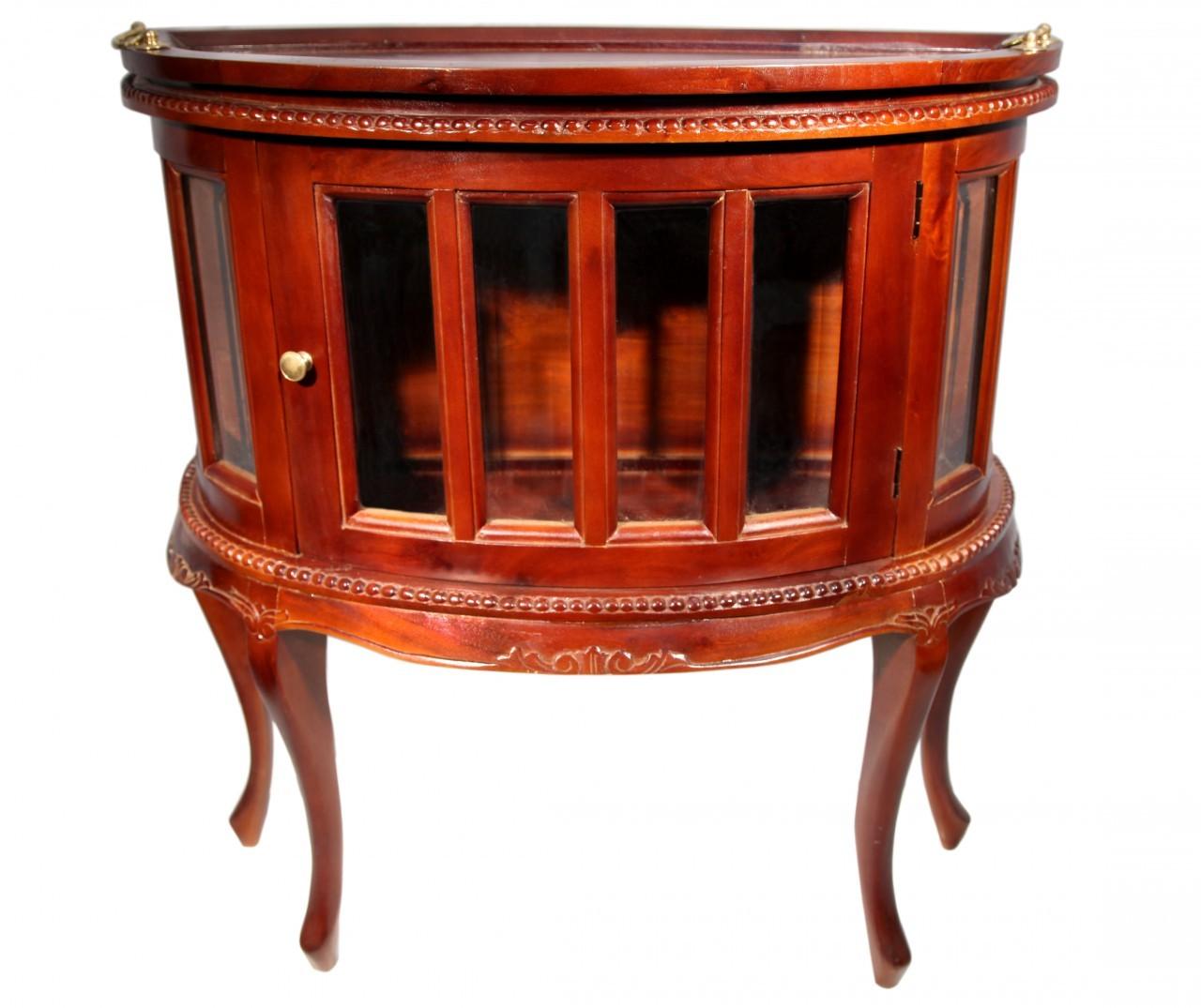 Antique furniture reproductions antique furniture reproductions - Filename Antique Reproduction Furniture 8 Jpg