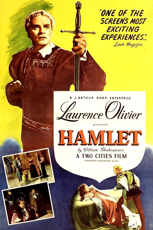 Promotion - Film & Music 1940s on Pinterest | Academy ...