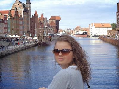 wakacje w gdansku,