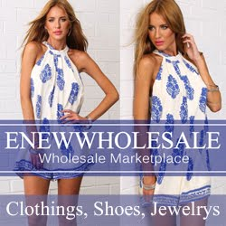 Enewwholesale - Wholesale Women's Fashion Clothing Online