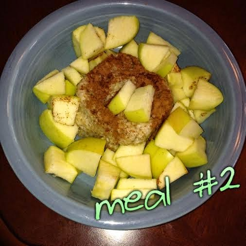 21 day fix, 21 day fix meals, 21 day fix meal plan, beachbody coach