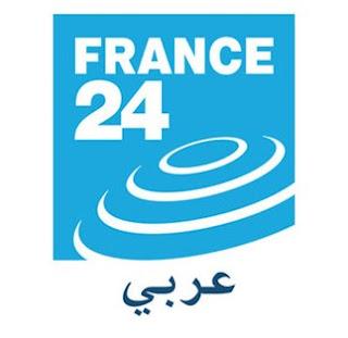 France 24 Arabic TV
