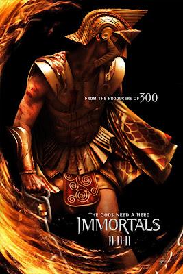 63029462953276948711 Los Inmortales (2012) Español Latino