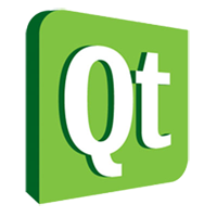 Nokia Qt v.4.7.3