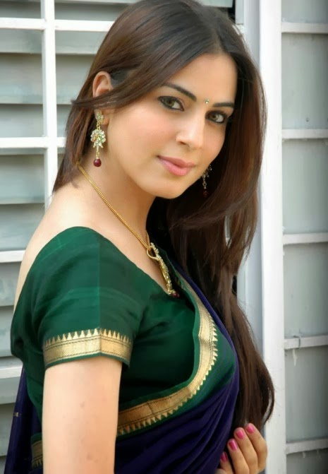 Shraddha Tumhari Paakhi Tv Serial Wallpaper in HD