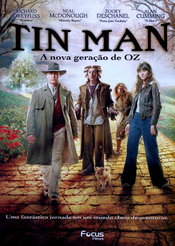 Watch tin man part 2 online free