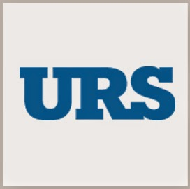 URS Vacancy: Communications Officer – Education Partnership Outreach Services, Jakarta - Indonesian