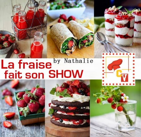 http://culinoversions.wordpress.com/2014/05/01/culino-versions-le-theme-de-mai-2014-by-nathalie-la-fraise-fait-son-show/
