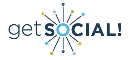 Want SEO? Get Social