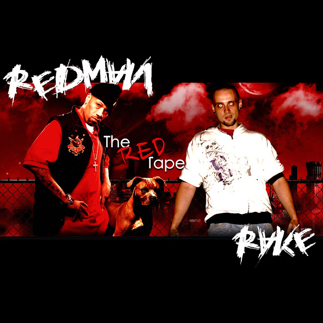 NEW!!! Download Redman Mixtape 2012 Download Redman Album 2012  NEW!!!