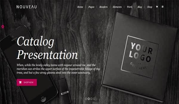 Best-Single-Page-WordPress-Theme
