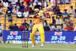 Celebrities Actors Actress Pictures CCL5 Chennai Rhinos Vs Veer Marathi Match Pictures at CCL 5  5016.jpg