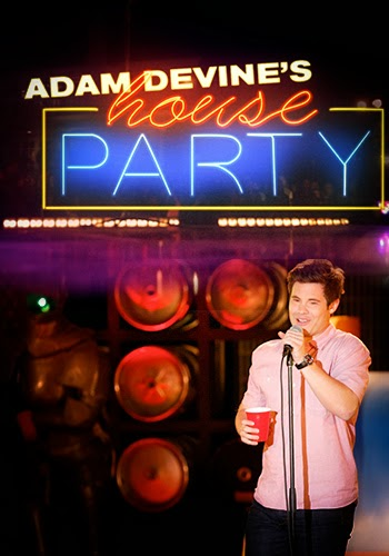 Adam Devines House Party S01E07 480p HDTV x264-mSD