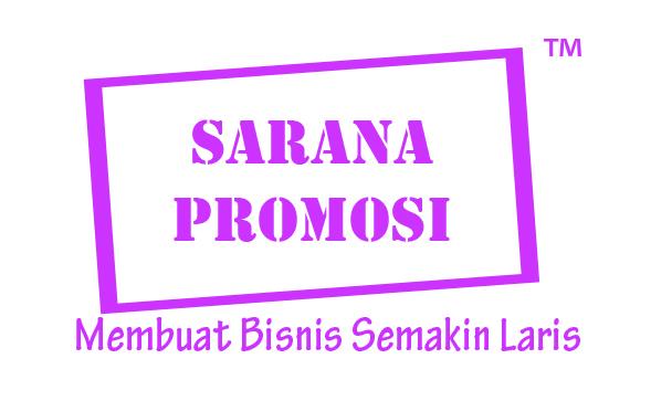 jasa promosi website terdahsyat 2014
