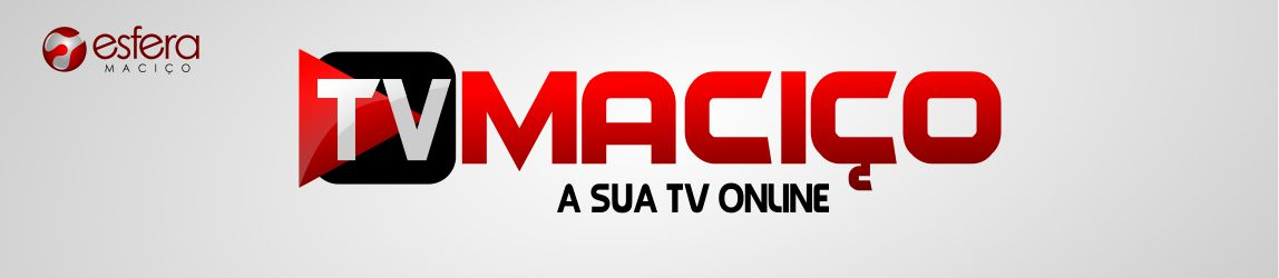 Tv Maciço.com a sua tv Online