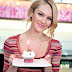 Candice Swanepoel Birthday Photos |Candice Swanepoel Hot Photos