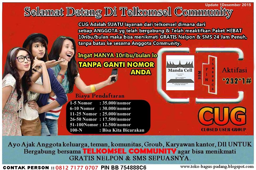 Image Result For Pulsa Murah Di Luhak Nan Duo