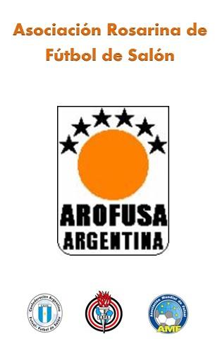 AROFUSA