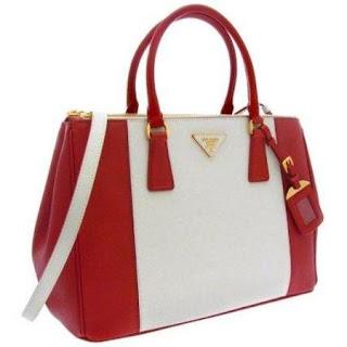 prada_saffiano_lux_galleria_handbag_red_white.jpg