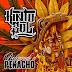 Kinto Sol - Protegiendo el Penacho (2015) [MEGA][256Kbps]