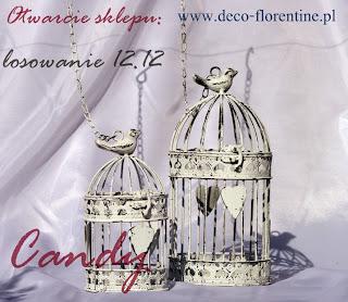 http://deco-florentine.blogspot.com/2013/11/candy.html