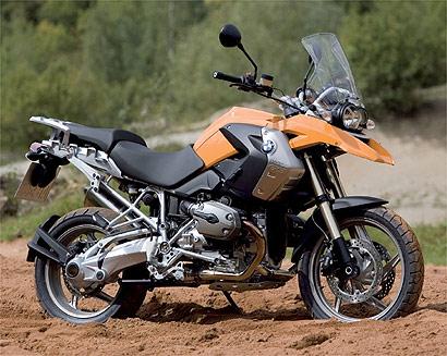 Motociclismo.es | Noticias, pruebas, equipamiento, precios