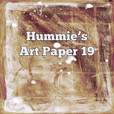 http://2.bp.blogspot.com/-MDlaemwKi6s/UywrGDD2M9I/AAAAAAAAfjs/fO2d58W8IlA/s1600/HummieArtPaper19.jpg