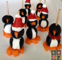 http://www.mamala-3.com/2012/12/aperitivos-navidenos-en-la-presentacion.html