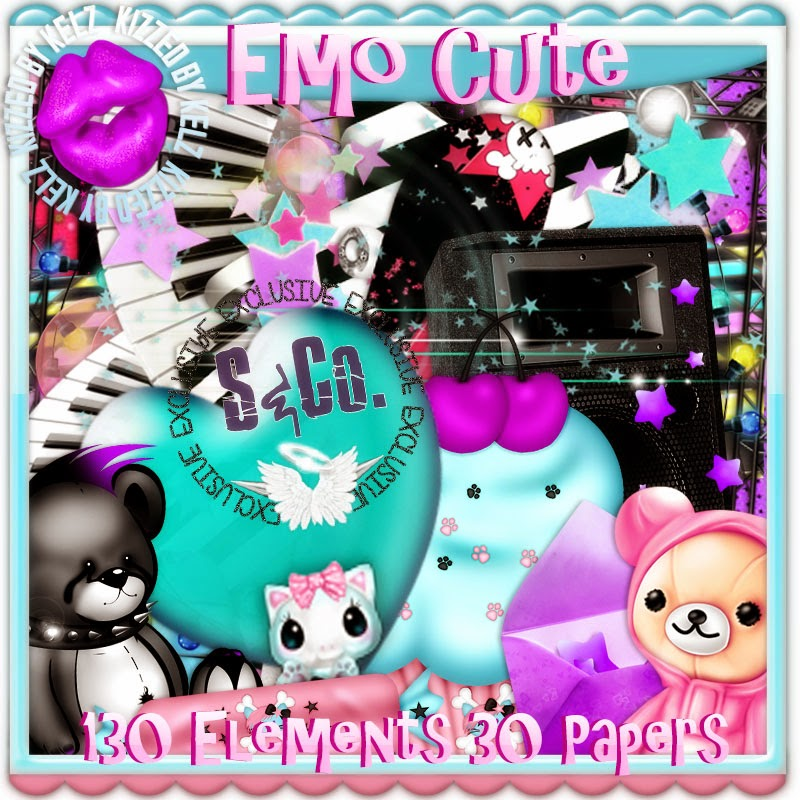 http://kizzedbykelz.blogspot.com/?zx=46092383b870bb45