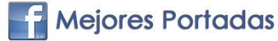 Las Mejores Portadas para tu perfil de Facebook