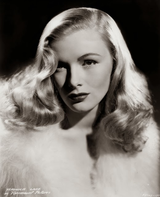 veronica lake heightveronica lake tumblr, veronica lake style, veronica lake height, veronica lake old, veronica lake wings, veronica lake daughter, veronica lake interview, veronica lake style dress, veronica lake jessica rabbit, veronica lake movie, veronica lake and alan ladd, veronica lake photos, veronica lake hairstyle, veronica lake 1970, veronica lake wallpaper, veronica lake pictures, veronica lake hair tutorial, veronica lake height and weight, veronica lake airplane, veronica lake last photo
