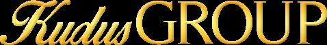 Agen Bola Rekomendasi | Kudus Group | Cerita Esek Esek
