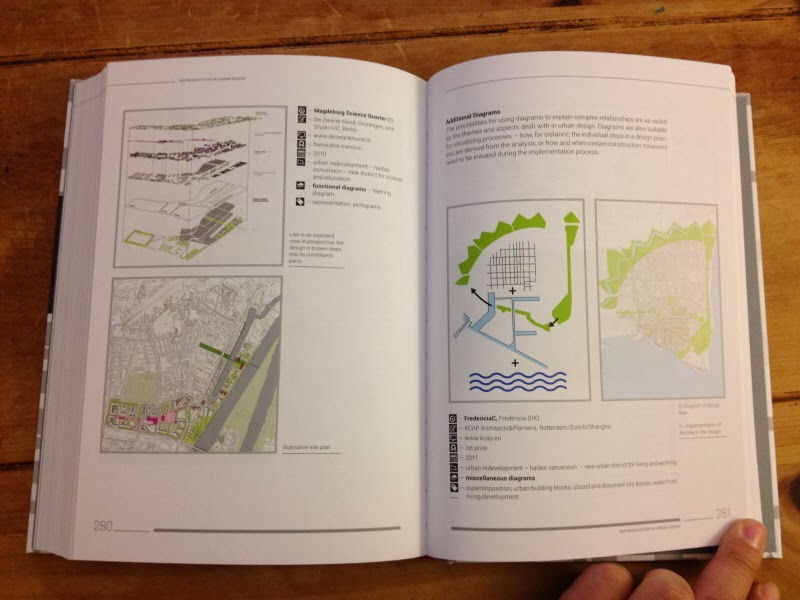 designing cities leonhard schenk pdf