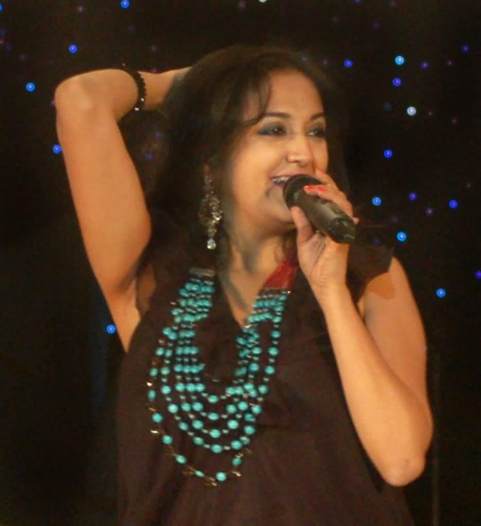 """... Results for """"Monali Thakur And Her Husband"""" – Calendar 2015"""