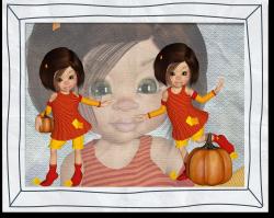 http://www.4shared.com/rar/8U2iTxFJba/FZ_HalloweenStar.html