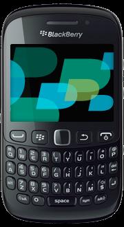 tentang analisa kerusakan blackberry 8900 javelin dan blackberry ...