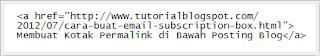 SEO Permanent Link,seo permalink,permanent link,seo,permalink,html a tag