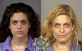Drug Rehab Tips: October 2011