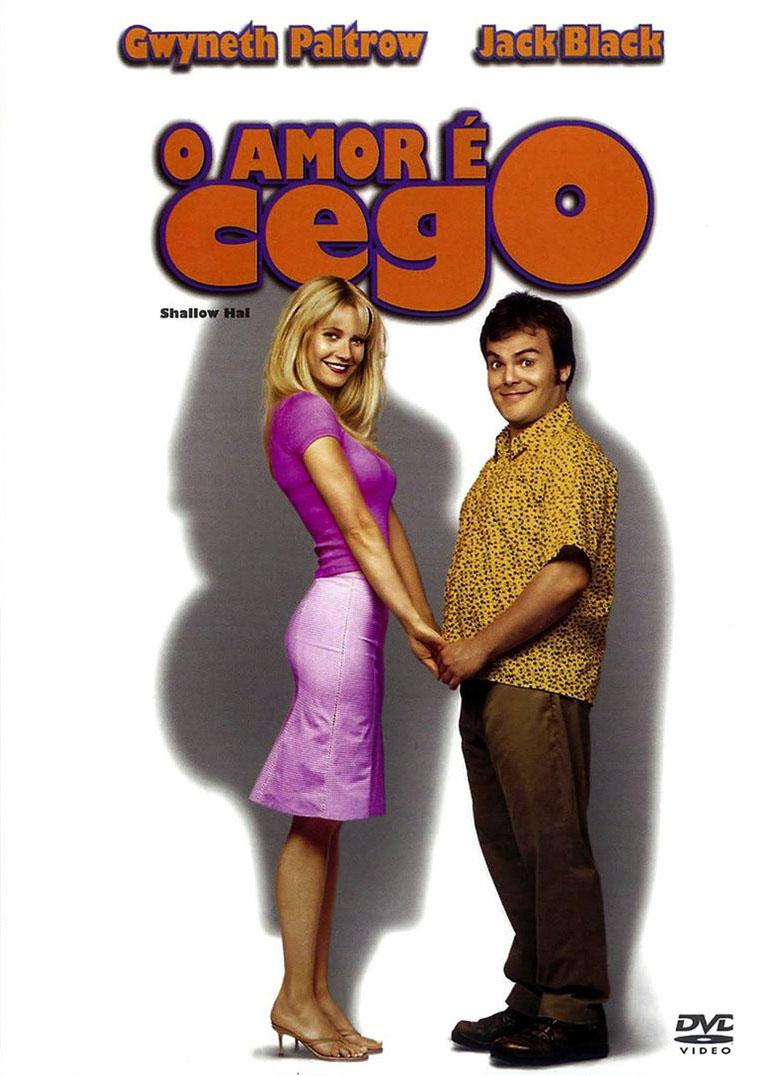 O Amor É Cego (2001)