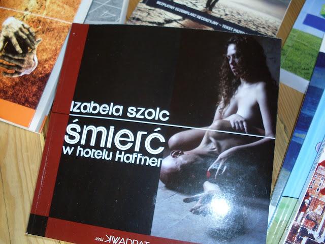http://www.wforma.eu/smierc-w-hotelu-haffner.html