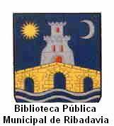 Blog Biblioteca Pública de Ribadavia