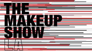"""The Makeup Show LA 2012"""