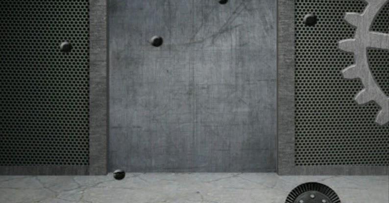 Solved 100 Doors Of Revenge Level 91 To 95 Walkthrough