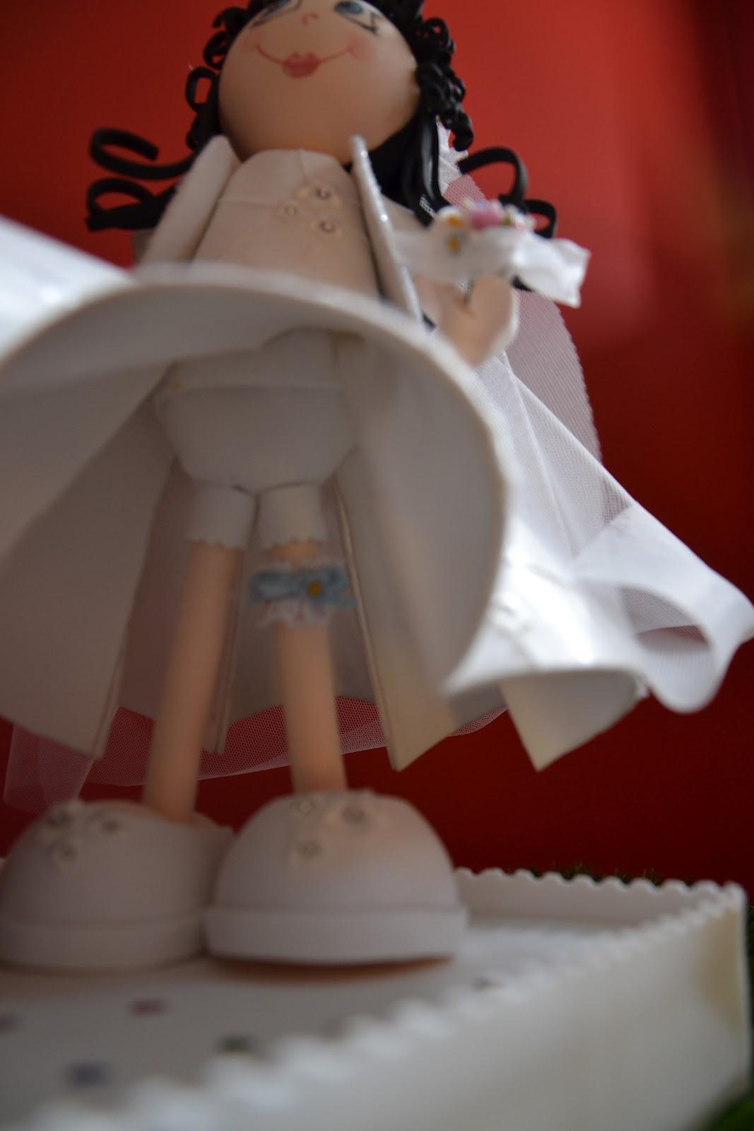 http://2.bp.blogspot.com/-MDvTwUGa72I/UC6AsmquqEI/AAAAAAAABOc/Ew_lGRyKD30/s1600/fofu+nuvis-8.JPG