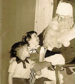 Christmas Games for Kids